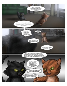 Lubbycats Ch 1p7