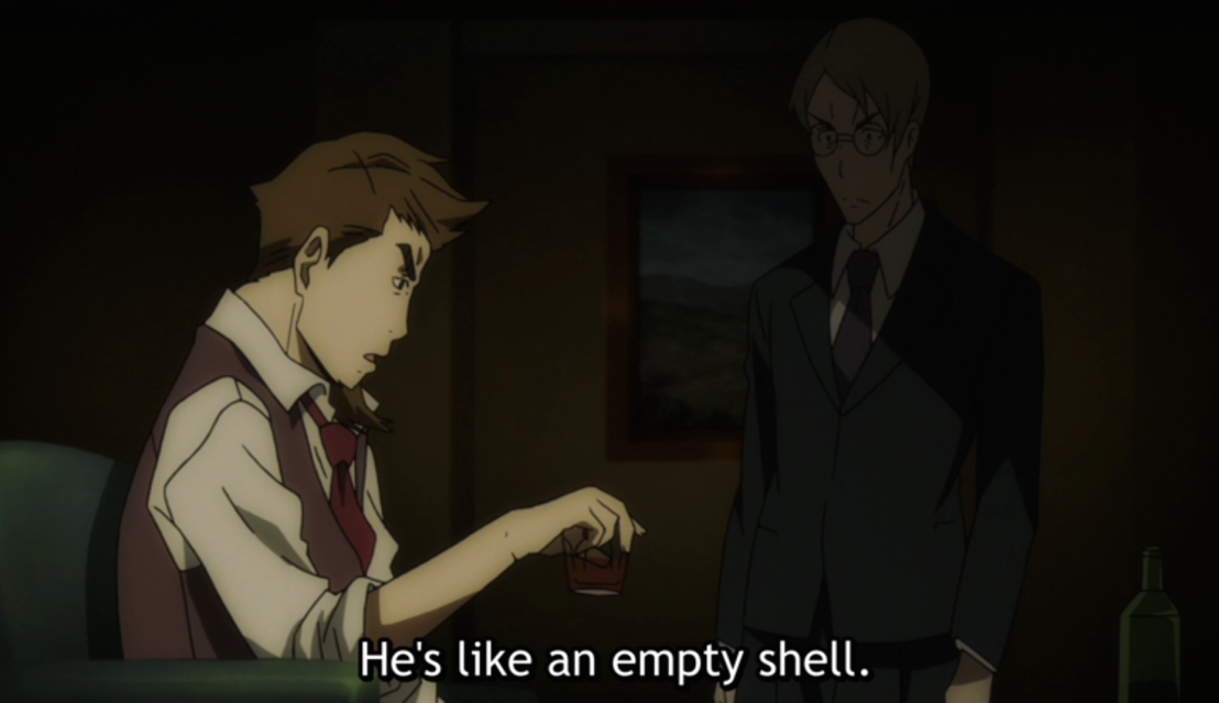 empty shell.PNG